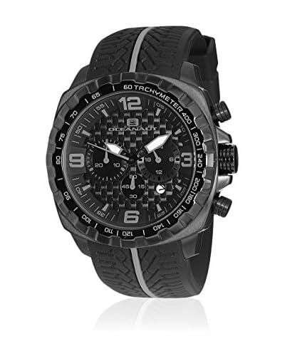 Oceanaut Reloj de cuarzo Man 47 mm
