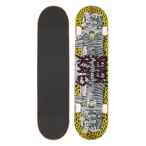 seven-skate-skateboard-tiger-grey-yellow-78-zoll-sevdektige