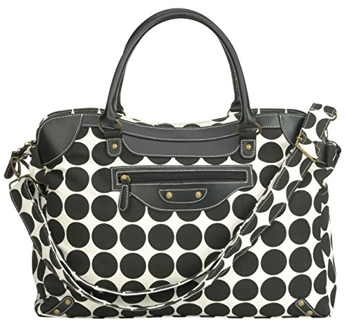 RYCO Sienna Diaper Bag