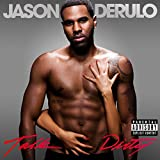 Talk Dirty [Explicit]