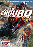 World Enduro Championship 2007 [DVD]