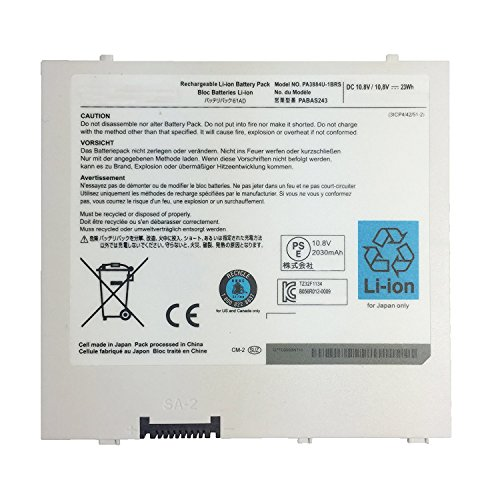 yl-company-toshiba-6-cell-replacement-li-ion-battery-pack-for-10-thrive-tablet-pa3884u-1brr
