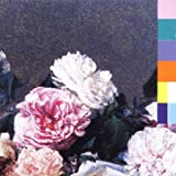 Power, Corruption & Lies - New Order