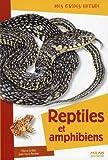 """Afficher """"Reptiles et amphibiens"""""""