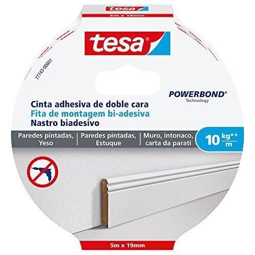 tesa-77743-00001-00-cinta-de-doble-cara-para-paredes-pintadas-y-yeso-10-kg-m
