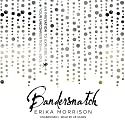 Bandersnatch: An Invitation to Explore Your Unconventional Soul Audiobook by Erika Morrison Narrated by Xe Sands