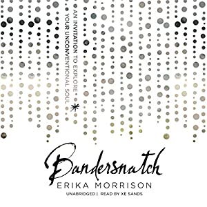 Bandersnatch Audiobook