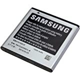 Samsung EB575152LU - Batería para Samsung Galaxy S Plus i9001 (lithium ion, 1500 mAh)