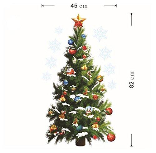 tongshi-navidad-decoracion-etiqueta-ventana-pegatinas-home-decor
