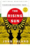 Image of The Rising Sun: The Decline and Fall of the Japanese Empire, 1936-1945 (Modern Library War)