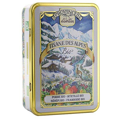 provence-dantan-bio-ab-bio-tee-aus-den-franzosischen-alpen-in-dekorativer-blechdose-tisane-des-alpes