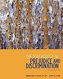 The Psychology of Prejudice and Discrimination