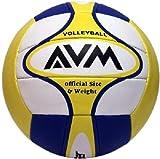 AVM LASER VOLLEY BALL