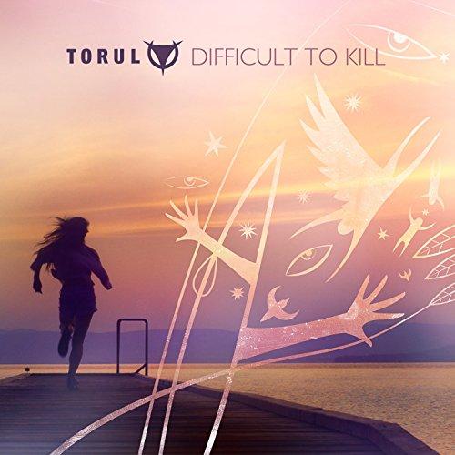Torul-Difficult To Kill-CDEP-FLAC-2015-FWYH