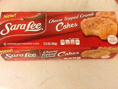 sara-lee-cheese-topped-crumb-cake-6-count-125-oz