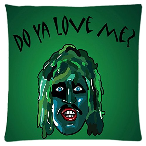 old-gregg-new-pillow-cover-design-for-holidays-gift-square-zippered-pillow-case