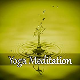 Meditation for Headache Relief - Headache and Migraine ...