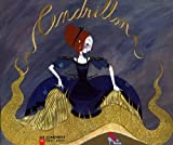 Cendrillon (French Edition)