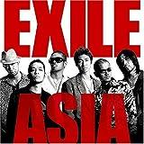 ASIA (DVD付)