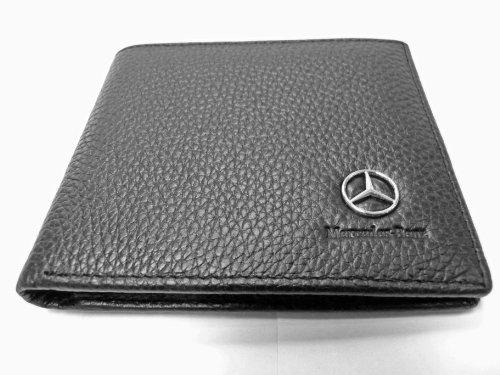 Mercedes image for Mercedes benz wallet