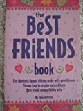 img - for The Best Friends Book book / textbook / text book