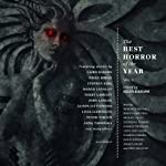 The Best Horror of the Year, Volume 4 | Ellen Datlow (author, editor),Stephen King,Peter Straub