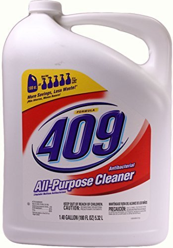 formula-409-all-purpose-cleaner-refill-180-ounce-by-formula-409