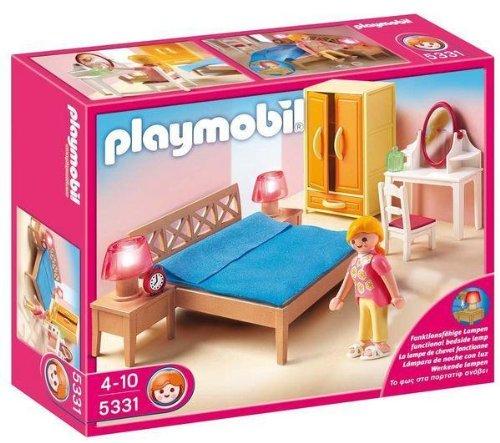 5331 – Elternschlafzimmer günstig bestellen