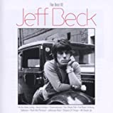Acquista The Best Of Jeff Beck (Repack)