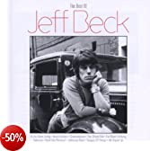 The Best Of Jeff Beck (Repack)