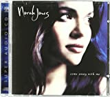 Come Away With Me Norah Jones
