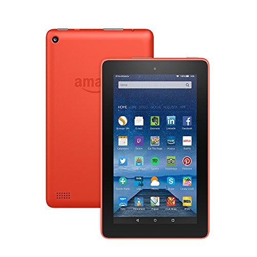 Tablet-Fire-schermo-da-7-Wi-Fi