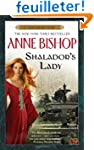 Shalador's Lady: A Black Jewels Novel