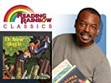 Reading Rainbow: The Secret Shortcut