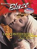 L.A. Confidential (Blaze, 16)