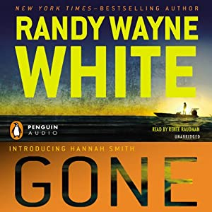 Gone | [Randy Wayne White]