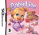 Cheapest Baby Life on Nintendo DS