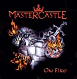 On Fire by MASTERCASTLE (2013-04-30)