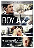 Boy a [DVD] [2007] [Region 1] [US Import] [NTSC]