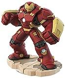 Disney Infinity 3.0 Editon: MARVELs Hulkbuster Figure