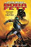 img - for Star Wars: Boba Fett - Enemy of The Empire book / textbook / text book