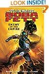 Star Wars: Boba Fett - Enemy of the E...