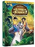 echange, troc Le livre de la jungle 2 Edition Exclusive - inclus un demi-boîtier cadeau