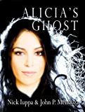 Alicias Ghost