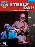 echange, troc  - Steely Dan: Bass Play-along