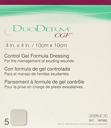 DuoDERM-CGF-Sterile-Dressing-4-x-4-5Box