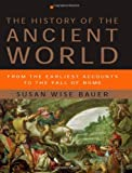 The History of the Ancient World: From t...