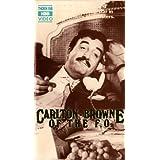 Carlton-Browne of the F.O. ~ Peter Sellers