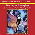 Bearing an Hourglass: Incarnations of Immortality, Book Two