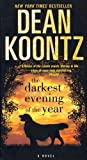 Dean Koontz collection 12 Books set. (Forever odd, odd Thomas, the good guy, the darkest evening of the year, midnight, strange highways, velocity, the taking, life expectancy, chase, fear nothing and brother odd) Dean Koontz